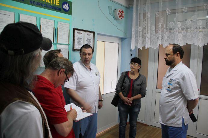 moldawien tourist highlights deutsch
